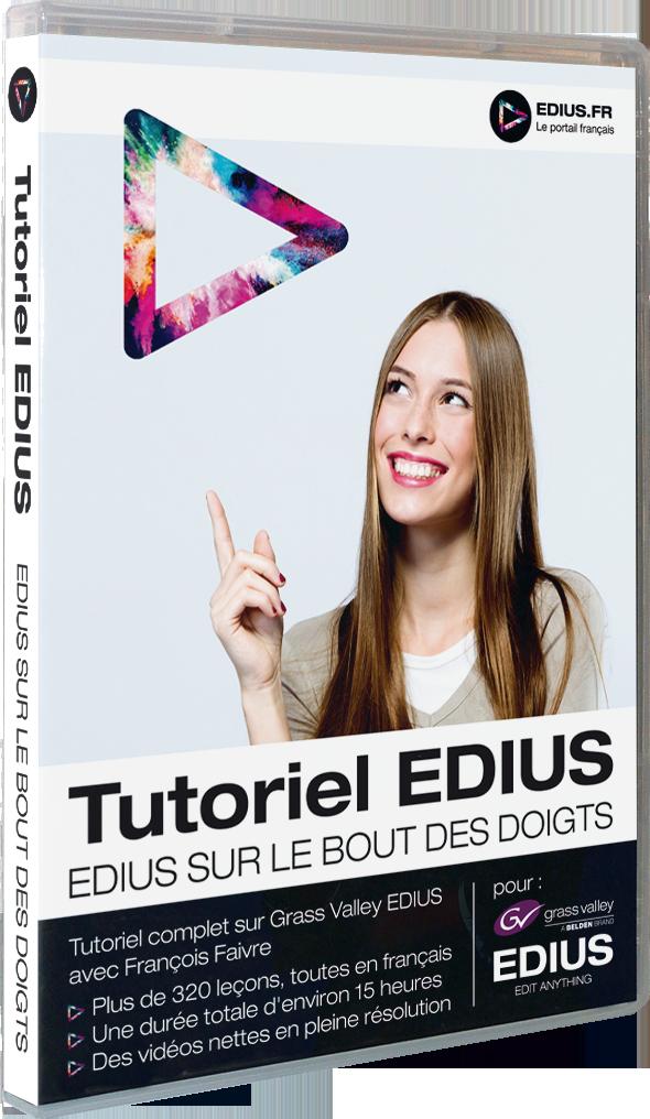 EDIUS-tutoriel-Boxshot